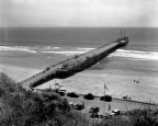 Cement Ship 1947