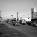 Soquel and Seabright Jan 30 1951